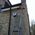locksmiths bristol home alarm