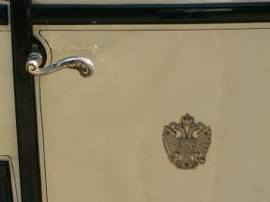 locksmiths bristol beautiful door