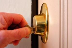 bristol lock checks for all your entrances