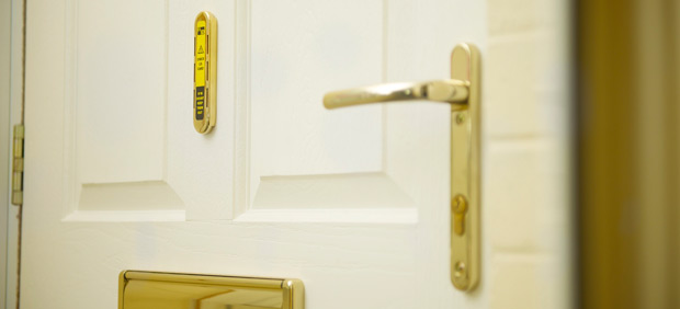 clear quotes on all jobs from your trusted locksmith Bristol service team