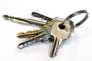 Locksmith for your every security installation assistance requirement