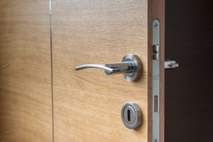 Locksmith with the right tools and products for every situation