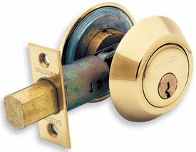 understanding home security with your locksmith