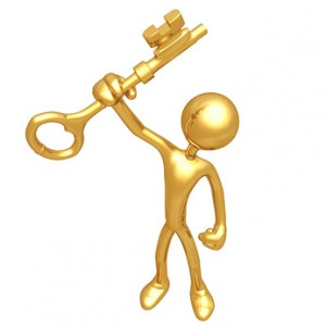 Your great locksmith