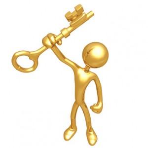 Your great locksmith
