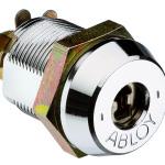 bristol abloy lock