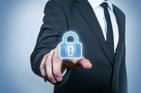 locksmiths business security