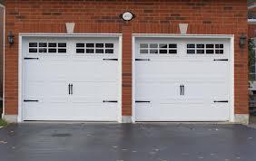 bristol garage doors