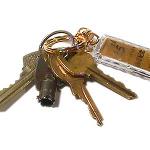 keys that last