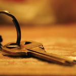 Bristol keys