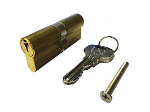 locksmith bristol anti bump