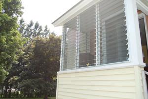bristol upvc windows