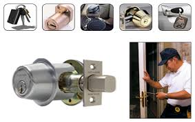 Clifton Access Locksmith