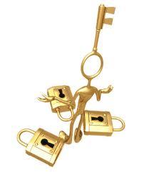 Provider Locksmiths
