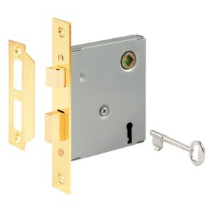 mortise lock Bristol