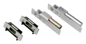 parts that make up your wonderful locksmith