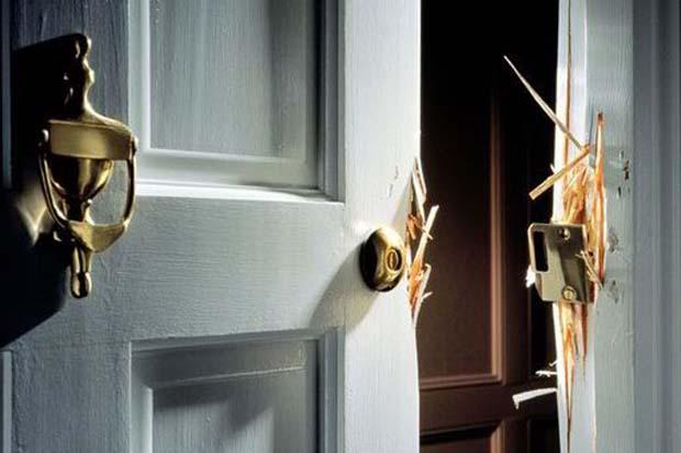 door repair and lock repair