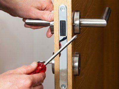 locksmith Bristol local