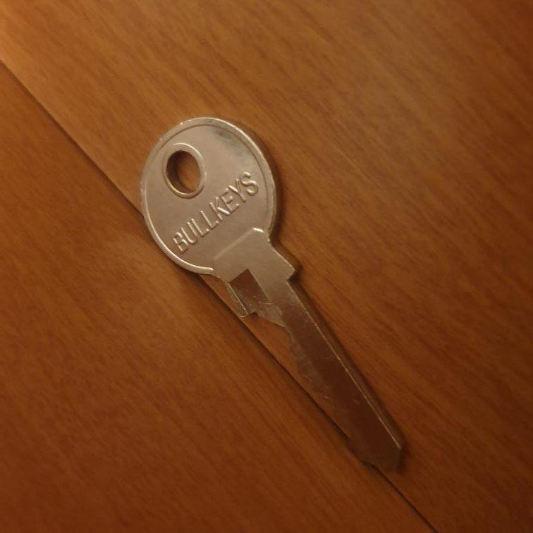 house key locksmith Bristol