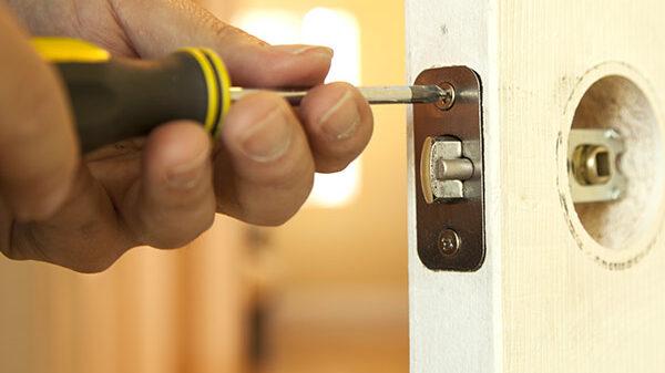 locksmith Bristol